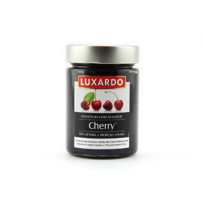 Cherry Confettura di Ciliege g.400
