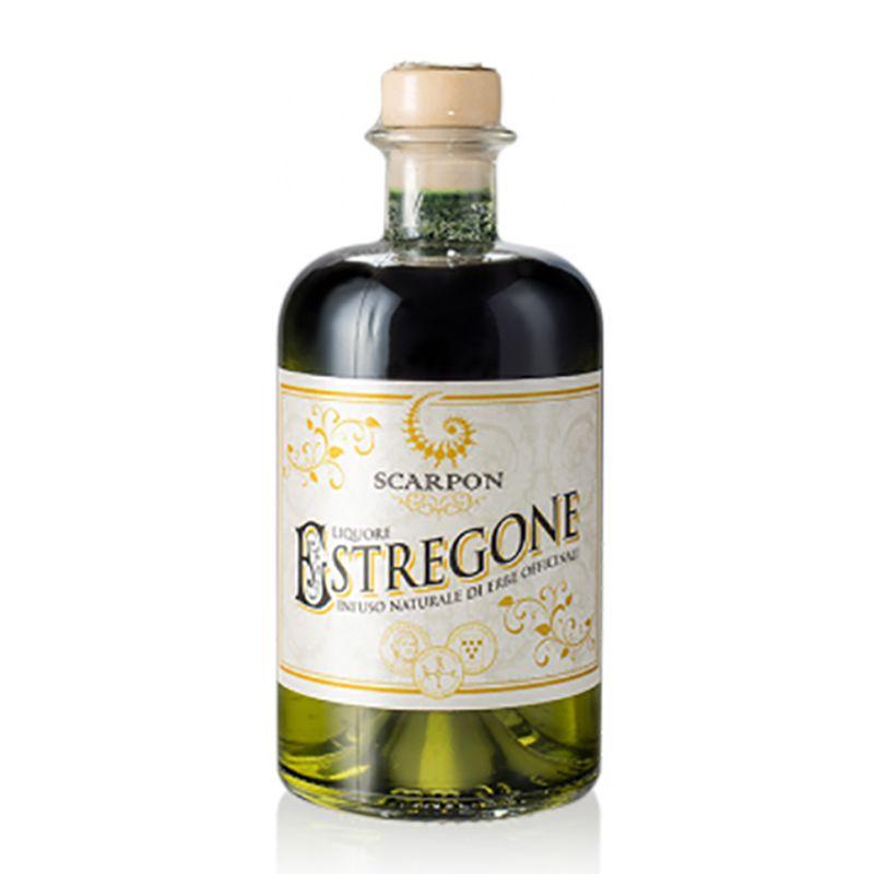 Estregone