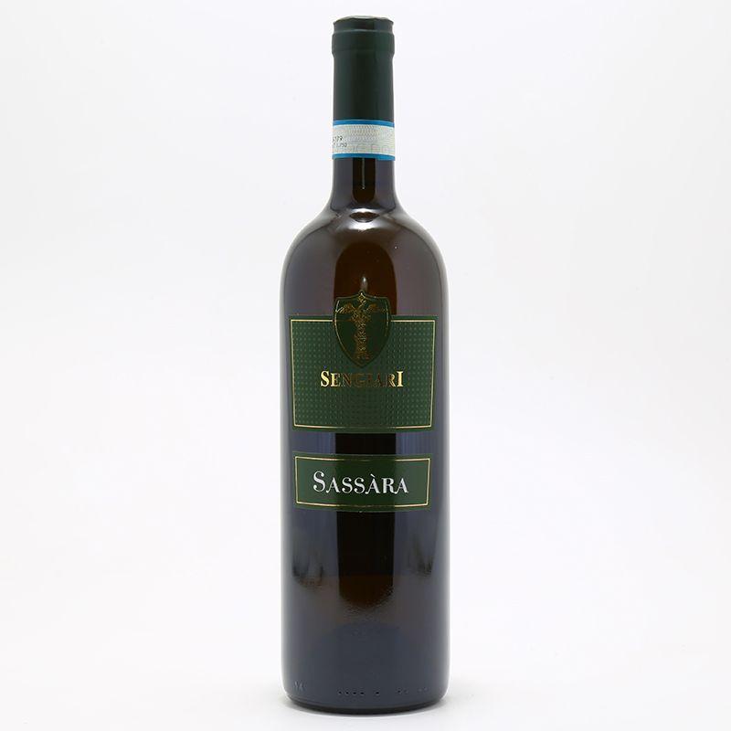 Colli Euganei doc Chardonnay Sassàra