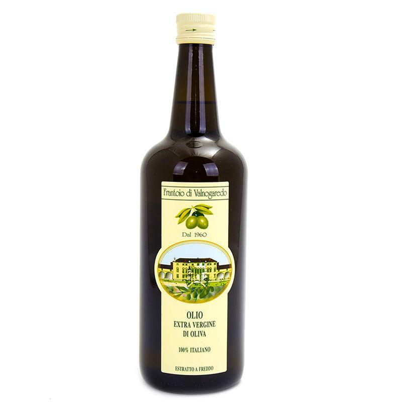 Olio Extravergine di Oliva Colli Euganei 1000 ml